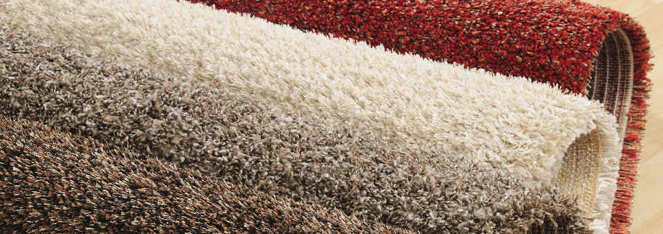carpet remnants online