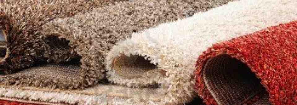 Remnant Carpet